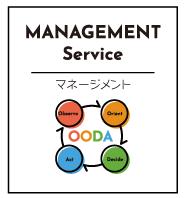 management_icon