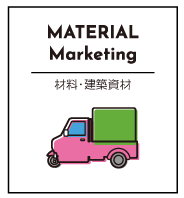 material_icon
